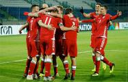 Евро-2020: кто с кем сыграет, и как Беларуси попасть на чемпионат?