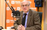 Здзислав Краснодембский избран вице-главой Европарламента