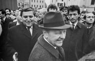 В Чехии возбудили дело против бывших премьера и генсека ЦК КПЧ