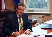 Белорус избран бургомистром Бельска Подляского