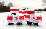 Светлогорск и Гомель намерены протестовать до победы