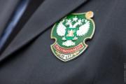 Россельхознадзор снова ограничил поставки из Беларуси