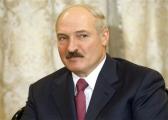 Основная цель денежно-кредитной политики Беларуси на 2016 год - снижение инфляции до 12 процентов
