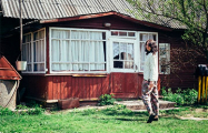 Как инженер из Минска уволилась «в никуда» и переехала в деревню