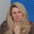 МИД Литвы завершил расследование выдачи визы «невъездной» Алле Бодак