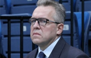 Адвокат Владимира Бережкова: За него готовы поручиться два влиятельных человека