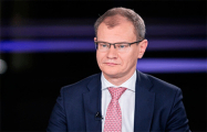 Вице-министр Литвы: Вильнюс должен активизировать действия по безопасности БелАЭС