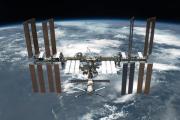 Космический грузовик «Прогресс М-29М» успешно отстыковался от МКС