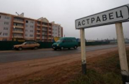 В Литве недовольны, как ведет Беларусь с соседями в атомном проекте