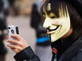 "Твиттер выдал суду данные активиста ""Захвати Уолл-стрит"""