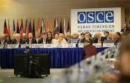 Эксперт по странам Восточной Европы: На «выборах» в Беларуси зафиксировано огромное количество «чудес»