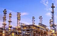 Саудовская Аравия нашла способ нарастить давление в нефтяной войне с РФ