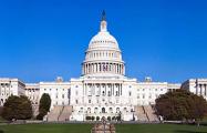 Вашингтон приостановил полеты между США и Венесуэлой