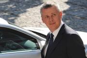 Министр обороны Польши обвинил Associated Press в фальсификации заголовка