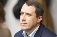 Павел Севярынец: Чым больш беларусаў выйдзе, тым больш народу прачнецца