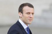 Французский министр пообещал содействовать отмене антироссийских санкций к лету