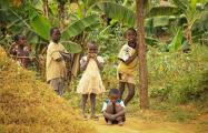 Германия предложила «План Маршалла» для развития африканской экономики