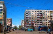 Как выглядят семь самых дешевых квартир Минска на продажу