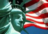 Палата представителей Конгресса США одобрила «список Магнитского»