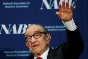 Бывший глава ФРС заявил о неизбежности выхода Греции из еврозоны