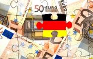 Экономика Германии в 2017 году продемонстрировала рекордный рост