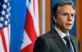 «Будут последствия»: США назвали свои действия в случае нападения РФ на Украину