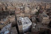 Йемен станет федеративным государством