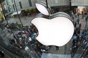 Магазин приложений Apple оказался недоступным в течение восьми часов