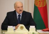 Лукашенко рассказал, в чем фишка Беларуси