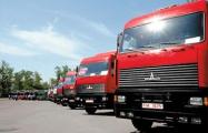Кто «выпихнул» МАЗ с российского рынка грузовиков