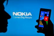 Журналисты узнали о планах Nokia вернуться на рынок телефонов