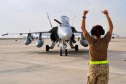 Канада прекратит бомбежки ИГ