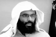 В результате удара американского беспилотника убит идеолог «Аль-Каиды» в Йемене