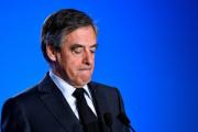 Партия Фийона подтвердила его статус кандидата на выборах президента