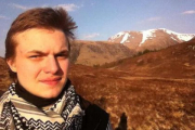 Студента из России осудили в Великобритании за изготовление взрывчатки