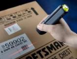 ЕЭК форсировал создание собственной маркировки товаров