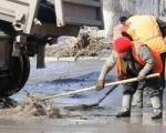 Белорусские дороги отремонтируют до 30 марта