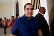 Сын президента Венесуэлы пригрозил Трампу захватом Белого дома