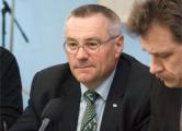 Противнику строительства АЭС грозит 15 суток и штраф