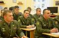 Белорус — лукашенковским воякам: Ваш бой проигран, вы не смоете грязь с погон