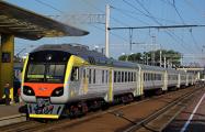 БЖД пустит более 30 дополнительных поездов в майские праздники