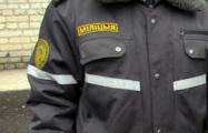 Стали известны подробности стрельбы милиционера по минчанину на Новый год