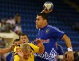 Белорусские гандболисты вышли в четвертьфинал еврокубковых турниров