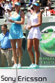 Виктория Азаренко выиграла третий турнир в сезоне 2012 года