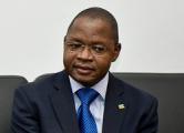 Премьер-министр Мозамбика прилетел в Беларусь