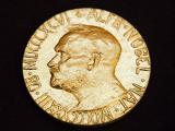 Швеция отказалась расследовать присуждение спорных Нобелевских премий
