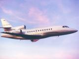 Самолет Каддафи обнаружили в Минске
