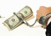 ДФР КГК отмечает ухудшение криминальной обстановки в сфере погашения кредитов