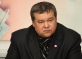 Уволен директор Музея истории Великой Отечественной войны