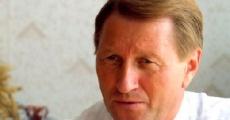 Российские профсоюзы - за бойкот  белорусских товаров